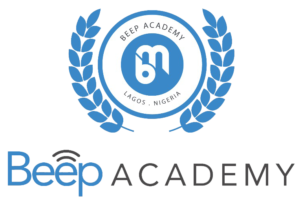 Hacelat Professionals Trainings Company