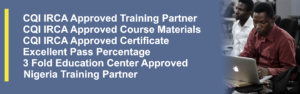 EMS Lead Auditor Course